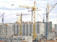 Правительство Беларуси наметило пути развития стройотрасли