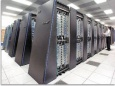 Белорусский суперкомпьютер вошел в топ-50 по СНГ