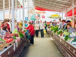 В Беларуси выросло число предпринимателей