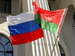 Москва и Минск подпишут контракты на $500 млн