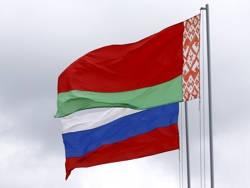 Все готово для признании виз между РФ и Беларусью
