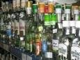 Монополию государства на алкоголь надо усилить