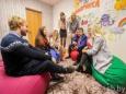 В Беларуси появился первый детский телеканал