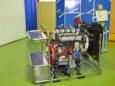 В Беларуси начали выпускать новый турбодизель