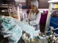 Турецкий бизнесмен, наладил производство в Беларуси
