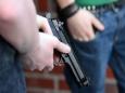 В Беларуси запретили продажу пневматики несовершеннолетним