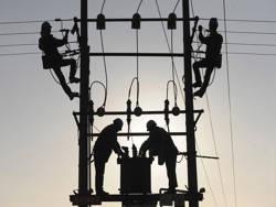 В Беларуси планируют ввести единый тариф на электричество