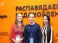 Российские студенты о Беларуси