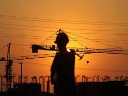 В Беларуси предлагается строить жилье по принципу «дом-работа»