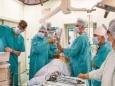 Подростку из Бреста сделали первую операцию по новой технологии