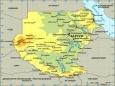 Судан выделит Беларуси второй участок для добычи золота