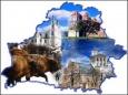 Сколько туристов посетили Беларусь по «безвизу»