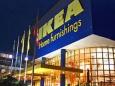 Беларусь производит товары для IKEA