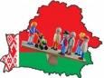 Демографические проблемы Беларуси