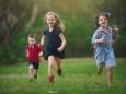 Сколько детей в Беларуси