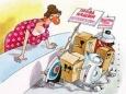 В Беларуси переписали права потребителей