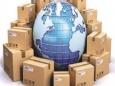 Для кого увеличат лимиты по посылкам из-за границы