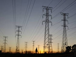 Электричество для отопления станет дешевле