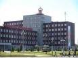 Белорусские металлурги для шинного бизнеса