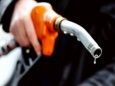 В Беларуси 2 января подешевеет автомобильное топливо