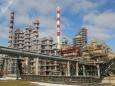 В Беларуси выпустили «спортивный» бензин