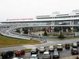 Национальный аэропорт Минск стал самым пунктуальным в мире