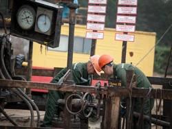«Белоруснефть» планирует добыть рекордное количество нефти