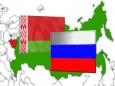 К сути очередных российско-белорусских споров