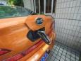 Электромобили - революция уже близко