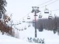 Силичи и Логойск как лучшие в СНГ курорты для зимнего отдыха