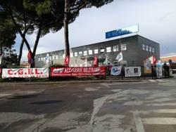 БМЗ предложили запустить завод в Италии