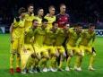 БАТЭ победил «Арсенал» в первом матче 1/16 финала Лиги Европы