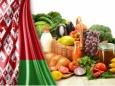Сколько Беларусь заработала на молоке и мясе