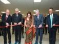 Беларусь и Индия построили новый завод по производству лекарств