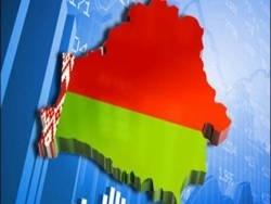 Беларусь в тисках Империй