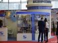 В Тбилиси открылась выставка Made in Belarus