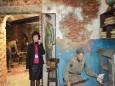 В Брестской крепости открываются новые объекты для туристов