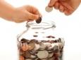 В Беларуси хотят разморозить семейный капитал