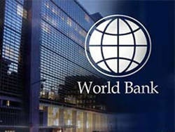 Всемирный банк и структурные реформы в Беларуси