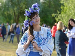 Беларусь улучшила позиции в рейтинге миролюбивых стран