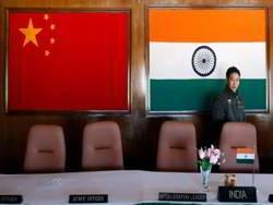 Индия и Китай прокредитуют резидентов ОЭК под Оршей