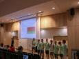 Белорусские школьники завоевали золото в турнире юных математиков