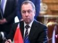 Беларусь нацелилась на порты Латвии