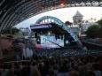«Славянский базар» открывается в Витебске
