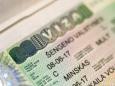 «Шенген» для белорусов подорожает до 80 евро