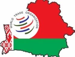 Беларусь намерена вступить в ВТО в 2020 году