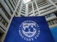 В МВФ призвали к коррекции капитализма
