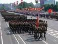 Какая армия нужна Беларуси
