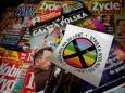 Суд в Польше запретил газете раздавать гомофобные наклейки