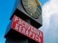 В Беларуси расширен безвиз